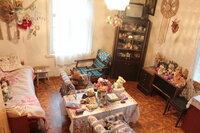 2 kambarių butas Ignalinos rajono sav., Ignalinoje, Budrių g.