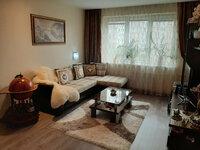 1 kambario butas Klaipėdoje, Bandužiuose, Bandužių g.