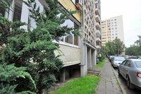3 kambarių butas Kaune, Dainavoje, Partizanų g.