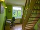 6 kambarių butas Vilniuje, Naujamiestyje, Tauro g.