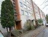 4 kambarių butas Biržų r. sav., Biržuose, Vytauto g.