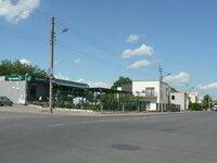 Sklypas Kaune, Aleksote, Lazdijų g.