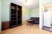 1 kambario butas Vilniuje, Žirmūnuose, Kalvarijų g.