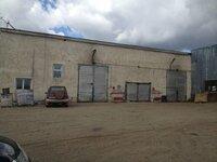 Gamybos/sandėliavimo Patalpų nuoma Vilniaus r. sav., Marijampolyje