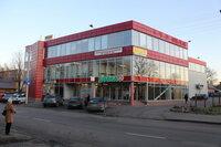 Kitos Patalpų nuoma Šiauliuose, Centre, Vytauto g.