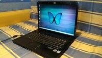 HP Compaq 6730s - 3GB RAM, Paruoštas, Programos