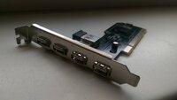 Nec vidinis USB šakotuvas - dovanų Bluetooth adapteris.
