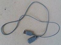 USB laidas