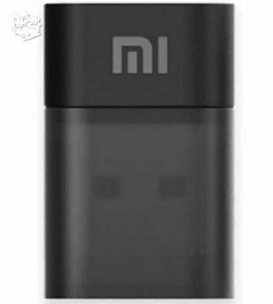 Original Xiaomi Pocket 150Mbps USB2.0 Mi WiFi Adapter Wireless