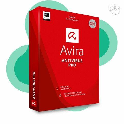 Antivirusinių instaliavimas, iššokančios reklamos.