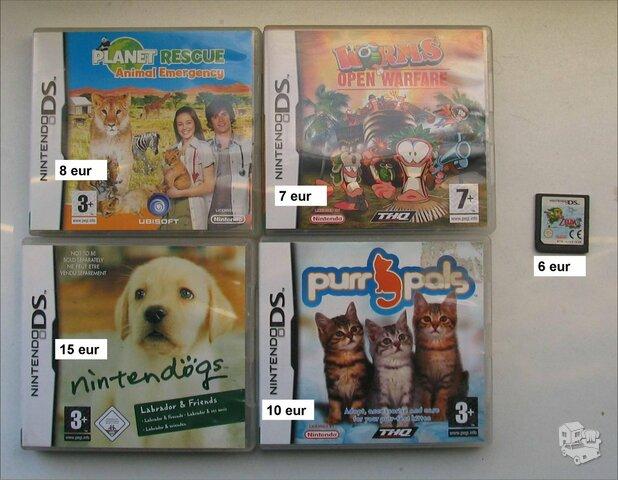Nintendo žaidimai. Yra ta kas matoma nuotraukoje. Zelda zaidimo