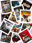 Playstation 3 Originalūs žaidimai