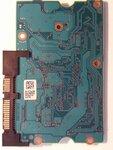 """Hitachi 3.5"""" HDD kontrolerį PCB 220 0A90302 01, 0J11430 BA3895C"""
