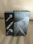 Ibiza Urbanista kokybiskos ausines