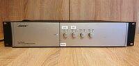 Bose Free Space DXA 2120 Digital mixer/amplifier