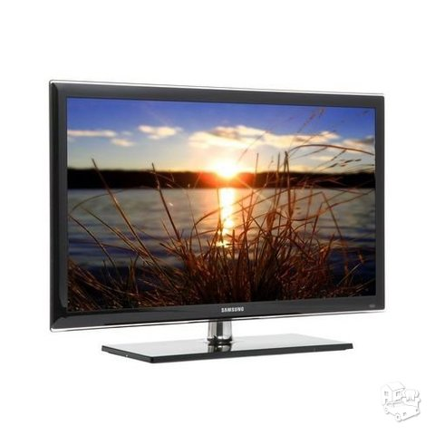 Samsung UE32D400 82cm televizorius