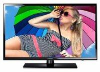 SAMSUNG UE32EH4003 - 82cm televizorius