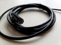 Endoskopas laidas su wifi 2m