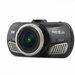 A12 DAB201 4K videoregistratorius