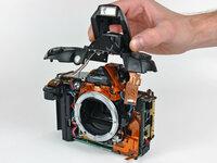 Fotoaparatų, video technikos remontas Klaipėdoje
